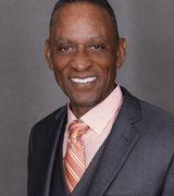 Al Harper, Real Estate Agent in Oxen HIll, MD