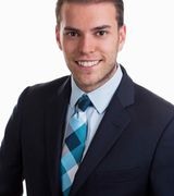 Jarred Traub, Real Estate Pro in New York, NY