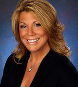 Randihalpern, Real Estate Agent in Boynton Beach, FL