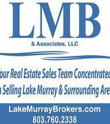 Chris Willia…, Real Estate Pro in Prosperity, SC