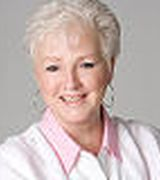 Ruby Sturkie, Real Estate Pro in Lexington, SC