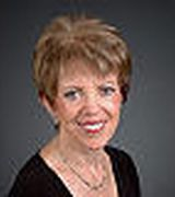 Carol Goyena, Real Estate Pro in Fountain Hills, AZ