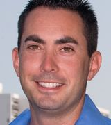 Craig Jaffa, Real Estate Agent in Fort Lauderdale, FL
