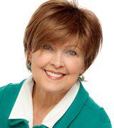 Jane Ward, Agent in Arden, NC