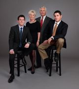 The Tompkins Team, Agent in Phoenix, AZ