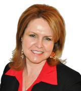 Maria A. San…, Real Estate Pro in Bakersfield, CA