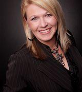 Suzette Shie…, Real Estate Pro in Topeka, KS