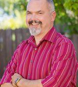 Jim Strickland, Real Estate Agent in Napa, CA