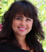 Sue Hanna, Real Estate Pro in Pleasanton, CA