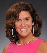 Nicole Norwalk, Real Estate Agent in CHICAGO, IL