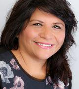 Laura Fox, Real Estate Pro in La Habra, CA