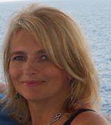 Jodi Kozenieski, Real Estate Agent in Port charlotte, FL