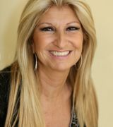 Julia Mazza, Real Estate Agent in Eastchester, NY