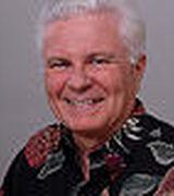 Eddie Marshall, Agent in Myrtle Beach, SC
