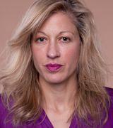 Angela Cuciniello, Real Estate Agent in Hoboken, NJ