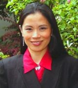 xiao tang, Real Estate Pro in portland, OR
