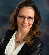 Leah Quintana, Agent in albuquerque, NM
