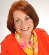 Lourdes V Garcia, Real Estate Agent in Miami, FL