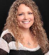 Debbie Cosand, Real Estate Pro in Medford, OR