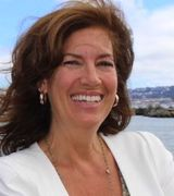 Stacy Lynch, Agent in Novato, CA