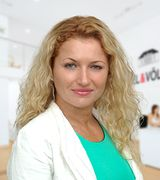 Alina Chudnova, Real Estate Agent in Bal Harbour, FL