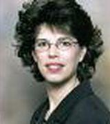 Jayne  Dodgs…, Real Estate Pro in Butler, PA