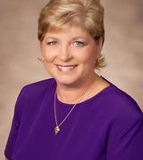 Sharon Thomas, Agent in Pell City, AL