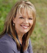 Leslie Gould…, Real Estate Pro in Kirkland, WA