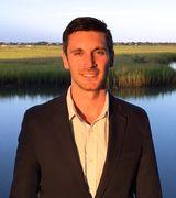 Kevin Howard, Real Estate Pro in Saint Augustine, FL