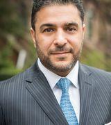 Cyrus Zafara…, Real Estate Pro in New York, NY