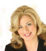 Carla Ore, Agent in Barboursville, WV