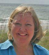 Kaye Hinson, Agent in Naples, FL