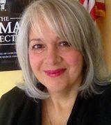 Karen Ferro, Real Estate Pro in Marblehead, MA