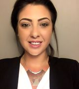 Samantha Apu…, Real Estate Pro in Scarsdale, NY