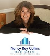 Nancy Collins, Real Estate Pro in Shelton, CT