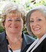 Barbara  &am…, Real Estate Pro in Baldwin, NY