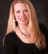 Emily Young, Real Estate Pro in Little Rock, AR