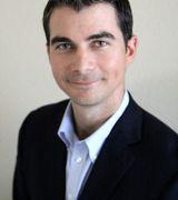 Robert Licher, Real Estate Pro in Wheat Ridge, CO