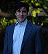 Alex Montalvo, Agent in Los Angeles, CA