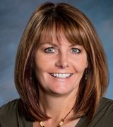 Lisa Lanni, Agent in Rochester, NY
