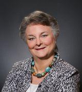 Robyn Dezendorf, Agent in Portland, OR