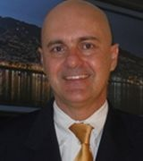 David Martins, Agent in Laguna Niguel, CA