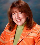 Linda Garner, Real Estate Pro in Pomona, CA