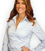 Nicole Campb…, Real Estate Pro in Virginia Beach, VA
