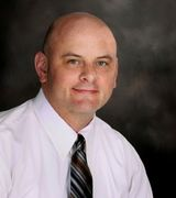 Jeff Kovacevich, Agent in Eau Claire, WI