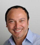 Alekxey Sabido, Real Estate Agent in Miami shores, FL