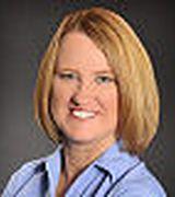 Cheryl Jarvis, Real Estate Pro in Lakeland, FL