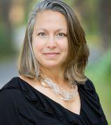 Kathie Sizemore, Agent in Summerville, SC