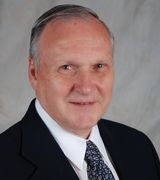 Roger Beale, Real Estate Pro in East Haven, CT