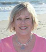 Martha Martin, Agent in Emerald Isle, NC